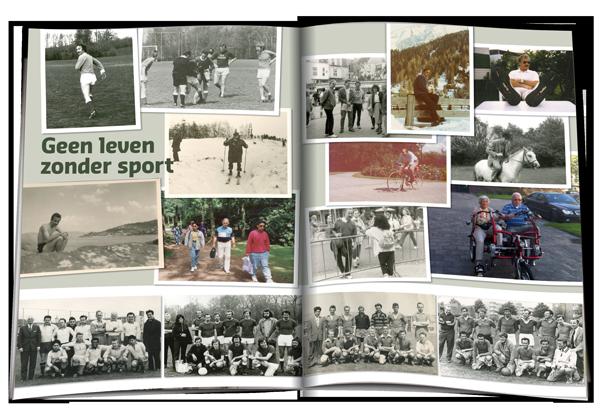 KMM-PAG-sport