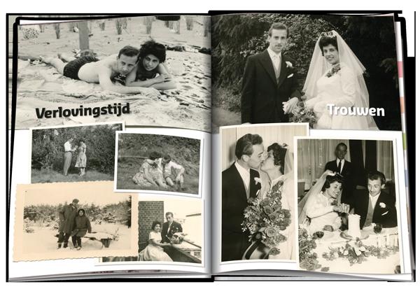 KMM-PAG-trouwen