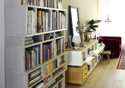 boekenkast-modulair