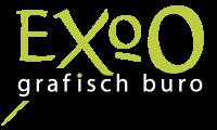 Exoografischburo